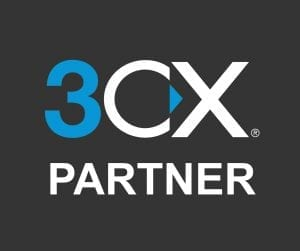 3CX Partner IP Phone Solutions Hotels Corporate Yealink